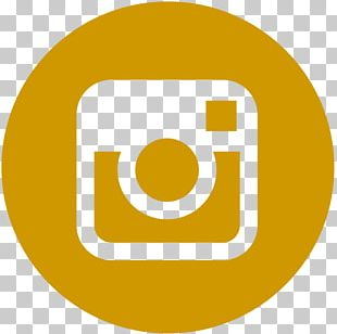 Computer Icons Social Media YouTube Instagram Blog PNG
