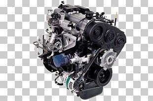 Hyundai Motor Company Car Diesel Engine PNG