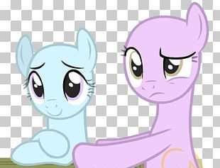 Pony Mare Twilight Sparkle Winged Unicorn PNG