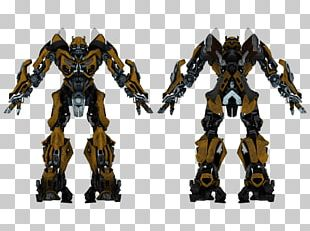 Robot Action & Toy Figures Figurine Mecha PNG