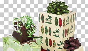 Torte Cake Decorating Buttercream Flowerpot Gift PNG