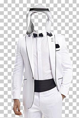 Suit Tuxedo Clothing Bridegroom Traje De Novio PNG
