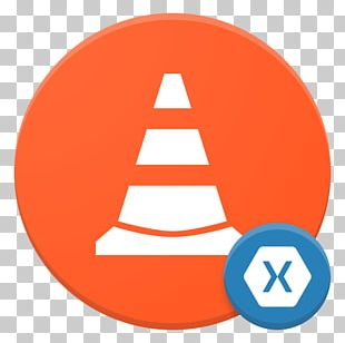 Xamarin VLC Media Player NuGet Package Manager PNG