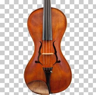 Cello Musical Instruments Bow Violin PNG