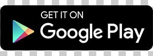 Google Play Mobile Phones Google Search PNG