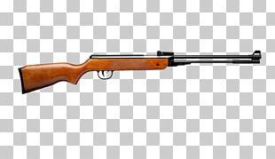 Rifle Air Gun Firearm Weapon Gun Barrel PNG