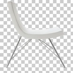 Chair Furniture Fauteuil Couch Office PNG