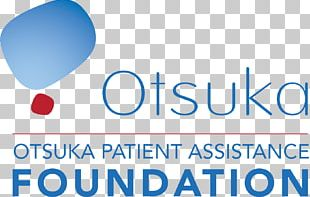 Otsuka Pharmaceutical Patient Health Care Aripiprazole Otsuka America Pharmaceutical PNG