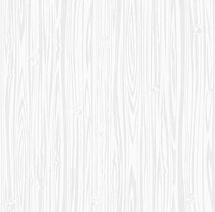 White Watermark Pattern PNG