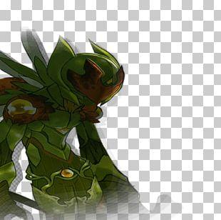 Elsword Floral Design Art Angriffsmuster PNG