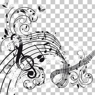 Performance Choir Singing St Illogan Music PNG