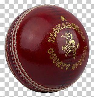 Cricket Balls England Cricket Team Surrey County Cricket Club PNG