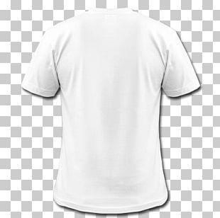 Disneyland T-shirt Hoodie American Apparel PNG