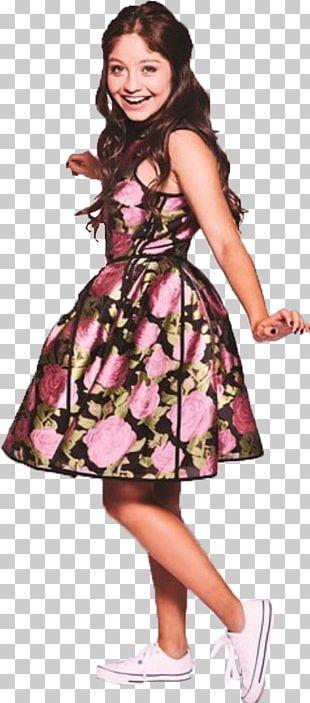 Karol Sevilla Soy Luna Live PNG