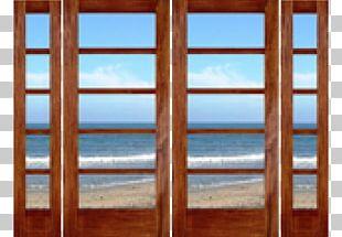 Sash Window Frames Door Chambranle PNG