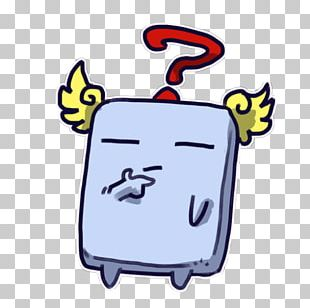 Art Yu-Gi-Oh! Sticker PNG
