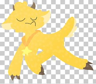 Cat Dog Mammal Canidae Illustration PNG