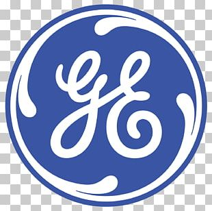 General Electric Logo Business Industry Conglomerate PNG