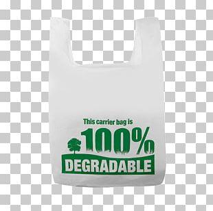 Plastic Bag Biodegradable Bag Biodegradable Plastic Plastic Shopping Bag Biodegradation PNG