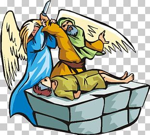 The Binding Of Isaac Bible Genesis Moriah PNG