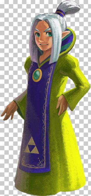 The Legend Of Zelda: A Link Between Worlds The Legend Of Zelda: A Link To The Past The Legend Of Zelda: Twilight Princess HD Princess Zelda PNG