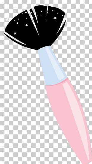 Cosmetics Makeup Brush Rouge PNG