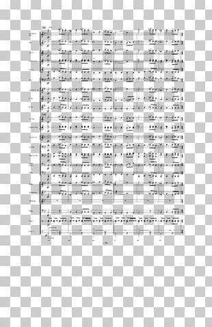 Document MusicM Instruments Inc. Line PNG