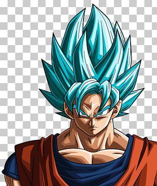 Goku Vegeta Dragon Ball Xenoverse 2 Super Saiya PNG