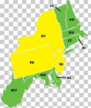 Map Of New York Tri State Area.Tri State Utility Products Png Clipart Alabama Angle Area