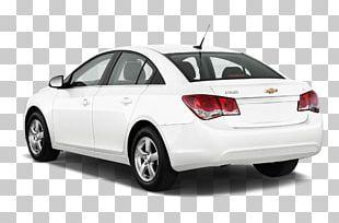 2015 Chevrolet Cruze 2013 Chevrolet Cruze 2012 Chevrolet Cruze Car 2016 Chevrolet Cruze PNG