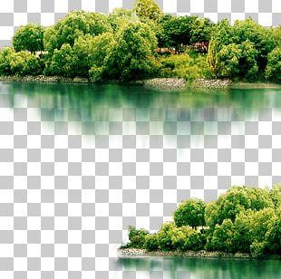 Landscape Icon PNG