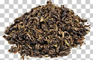 Maghrebi Mint Tea Green Tea Oolong Gunpowder Tea PNG