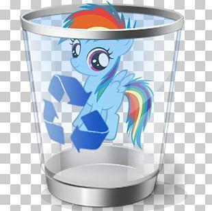 Trash Recycling Bin Computer Icons Windows 7 PNG