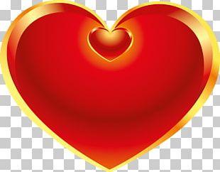 Valentine's Day Love Desktop Tanabata PNG