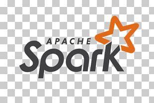 Apache Spark Apache Hive Big Data Apache HTTP Server Open Database Connectivity PNG