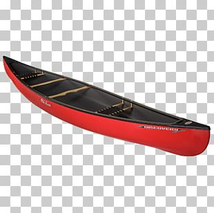Boat Old Town Canoe Paddling Canoe Livery PNG