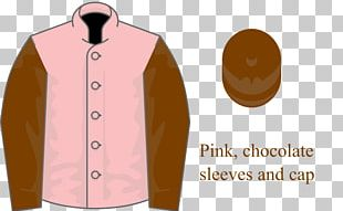 Epsom Derby Thoroughbred Jacket Horse Racing PNG
