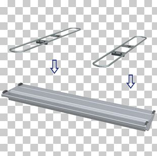 Line Angle Material PNG