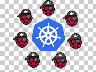 Raspberry Pi PNG