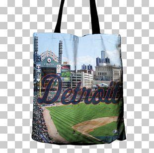 d28edf6f81 2018 Detroit Tigers Season Comerica Park MLB Fathead PNG, Clipart ...