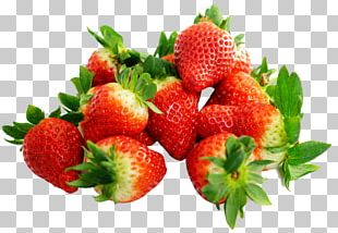 Juice Strawberry Flavor Apple PNG