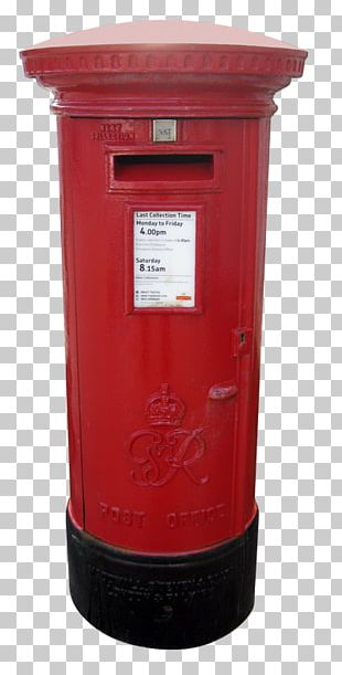 Post Box Atlas Repro Paperwork Letter Box Email PNG