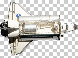 Space Shuttle Program International Space Station The Space Race Portable Network Graphics PNG