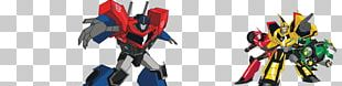 Transformers: The Game Optimus Prime Cartoon Network Cybertron PNG