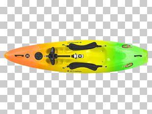 Waveski Surfing Surf Kayaking Canoe PNG
