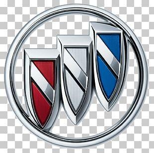 Buick General Motors GMC Car Hyundai Genesis PNG