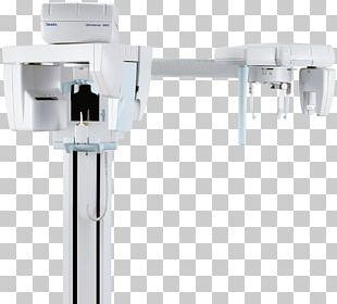 Dental Radiography Digital Radiography Dentistry X-ray Panoramic Radiograph PNG