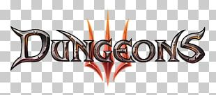 Dungeons 3 Dungeons 2 PlayStation 4 Video Game PNG