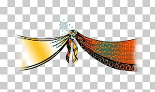 Kalash Png Images Kalash Clipart Free Download Choose from 230+ kalash graphic resources and download in the form of png, eps, ai or psd. kalash png images kalash clipart free