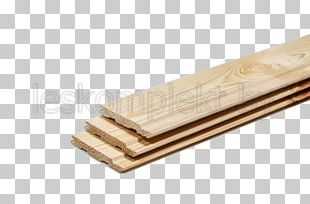 Lumber Wood Stain Varnish Plank Plywood PNG